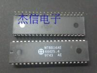 1pcs MT8816AE DIP40 MT8816  new