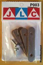 JLC Extender Set