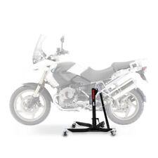 Motorradständer BMW R 1200 GS Adventure 06-13 Vorderrad Hinterrad