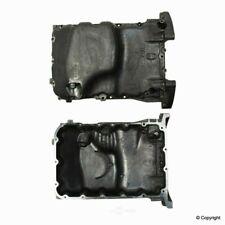 Genuine Engine Oil Pan fits 2008-2009 Honda Accord Odyssey Pilot,Ridgeline  WD E
