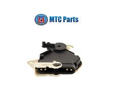 Mercedes 190D 190E 260E 300D 300CD MTC 3147 Neutral Safety Switch 0005404745