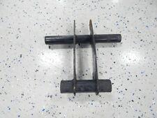 2004-05 Polaris 600 RMK F//O Spi Rear Gas Shock