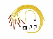 For 1954 Ford Crestline Spark Plug Wire Set Accel 83448XW