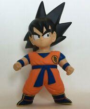 """Goku 7"""" Action Figure 2009"""
