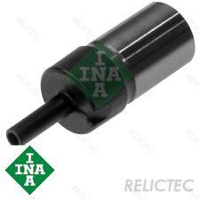 Timing Chain Tensioner for Mini Chrysler:MINI Cooper,NEON II,PT CRUISER 7510801