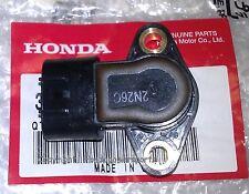 TRX350FE TRX350TE TRX350 Rancher Shift Angle Sensor 2004 2005 2006 38800-HR3-A21