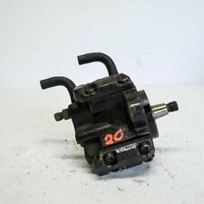 LAND ROVER FREELANDER 2005 Fuel Pump 0445010011 4044716