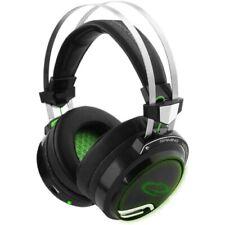 Game Headset PC met Ingebouwde Microfoon/ 7.1 Virtual Surround Gaming Headset /