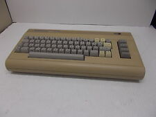 Commodore C 64