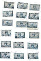 U.S.Stamps Scott # 650 (Mint NH-LH) Single Stamp -- see details --