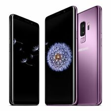 Samsung Galaxy S9+ Sm-G965 - 64Gb