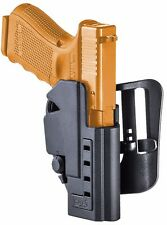 SHGL1 CAA Polymer Multi Retention Holster for Glock 17 18 19 22 23 25 31 32