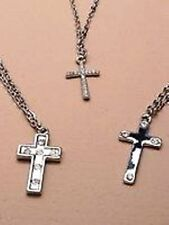 Jewellery/ Charms