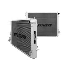 Mishimoto 05+ Ford Mustang Manual Aluminum Radiator