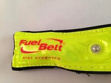 Fuel Belt LED Armband - Running, Cycling Or Walking