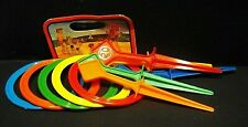 Vintage beach set Made in W. Germany by MAGNETO - 1970's