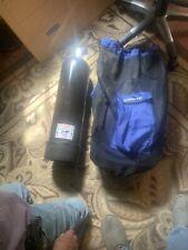 used scuba gear