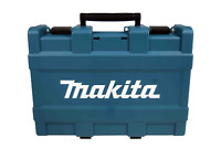Makita Case XT268T XT257 XT252 XT268M (Case Only)
