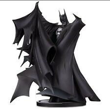 Batman Black and White by Todd McFarlane Deluxe Statue Version 2 PREORDER NOV.
