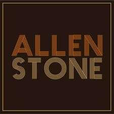 New: ALLEN STONE - Allen Stone CD