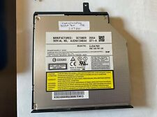 UJDA760 DVD ROM CD-RW COMBO DRIVE IDE includes bezel  free shipping
