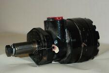 danfoss hydraulic motor  sn 054186252 new no box