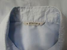 Eterna Damen-Blusen klassische hüftlange Damenblusen, - tops & -shirts