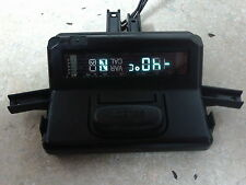 Ford Expedition  Overhead Console Display Compass Computer 97-02 Warranty