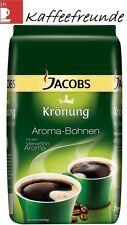 500 gr. Jacobs Krönung Aroma Kaffee Bohnen