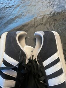 Men's Adidas neo trainers size 12