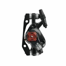 Avid Mechanische Bb7 MTB Disc Brake Caliper Grey 2017