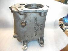 1963 GM Chevy Corvette Muncie Trans Cover 3831704 4 speed M20 M21 Main Case