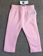 Gap Patternless Clothing (0-24 Months) for Girls