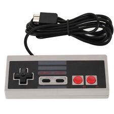 NES Classic Mini Controller Joypad 1.8m Retro Nintendo Game Controller Joypad