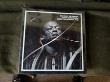 Miles Davis The Complete Bitches Brew Box 6 lp MOSAIC VINYL NEW SEALED