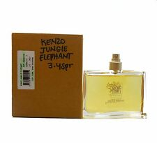 KENZO JUNGLE ELEPHANT EAU DE PARFUM SPRAY 100 ML/3.3 FL.OZ. (T)