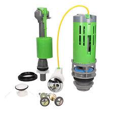 FlushKING Complete Repair Pack 3 - Cable Flush - Fix Bottom Fill