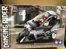 Tamiya T3-01 Dancing Rider Trike Car Kit EP  57405