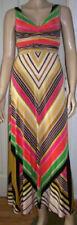 Phase Eight Summer/Beach Regular Size Dresses for Women