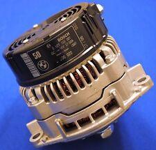 00004000 89-07 Bmw Motorcycle R&K Series 50Amp Bosch Alternator 12494 /0-123-105-001