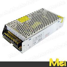 H507 alimentatore pro switching 5V 20A 100W da interno traforato stabilizzato