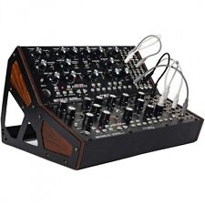 Moog - Mother-32 Two Tier Rack Stand