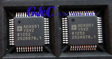 AD9951YSVZ IC DDS DAC 14BIT 1.8V 48-TQFP NEW GOOD QUALIT
