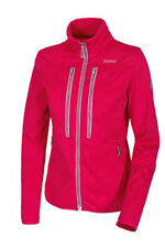 Pikeur Equestrian Jackets for Women with 2-way Zip