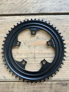 Sram Outer Chainring X-SYNC 11S 50T 110 BLK