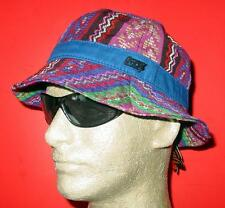 Licensed OFFICIAL Crown of Laurel Bucket Hat FUNK UP! S/M MSP $32 Sick Lid SA