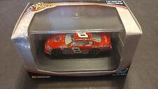Winners Circle 1:87 Dale Earnhardt Jr Red Chevrolet