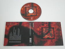 Söhne Mannheims / Zion (SM 144003 2)CD Album Digipak