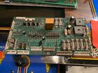 Williams+System+11+Pinball+Auxiliary+Power+Driver+PCB+Clean+Untested+D-12247-576