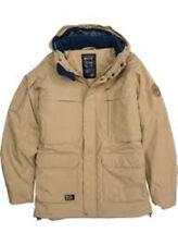 Matix Victory Jacket (L) Khaki